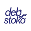 logo Deb Stoko