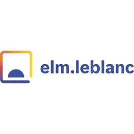 Pièces détachées ELM Leblanc