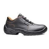 Chaussure de sécurité basse Termini
