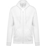 Sweat Shirt K479 blanc