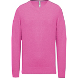 Pull over PA354 rose