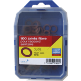 Joint fibre Sirius MB Expert