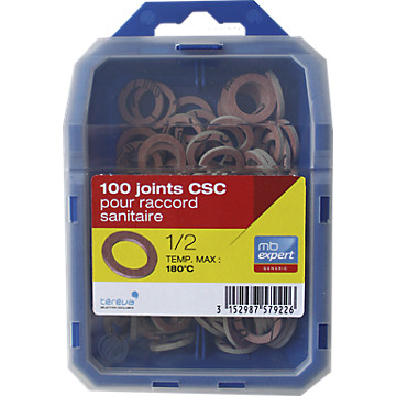 Joint CSC rouge MB Expert MB Expert Generic