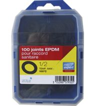 Joint EPDM MB Expert