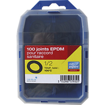 Joint EPDM MB Expert MB Expert Generic
