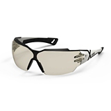 Lunettes de protection in/out Pheos cx2