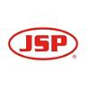 logo Jsp