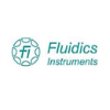Fluidics Instruments