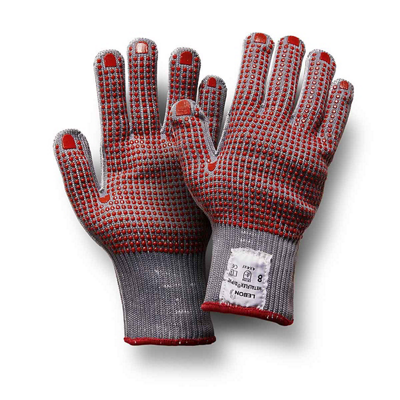 Gants Metalflex D/PVC Lebon Protection