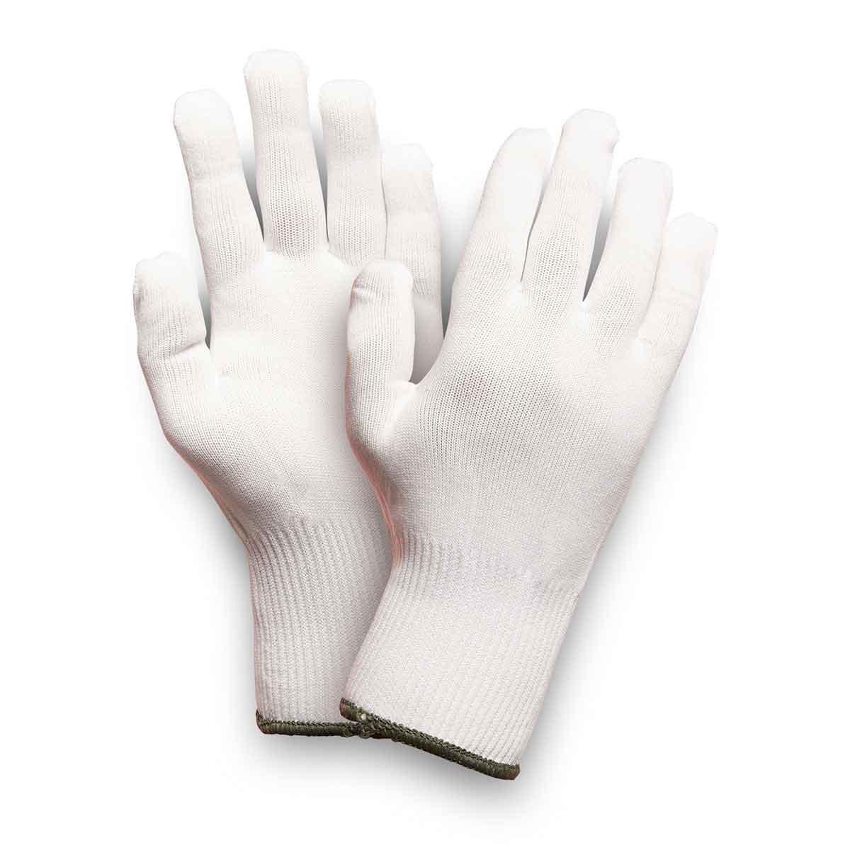 Gants polyamide Mono Lebon Protection