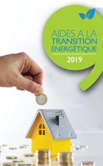 aides transition énergétique