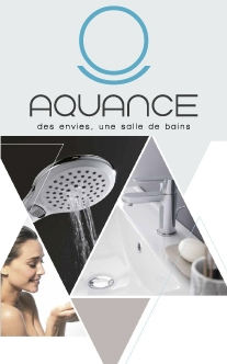 aquance téréva