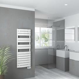 Radiateur et sèche-serviettes