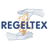 logo Regeltex