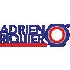 Riquier Adrien