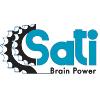 logo Sati