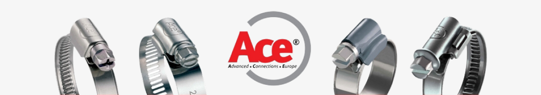 marque Ace