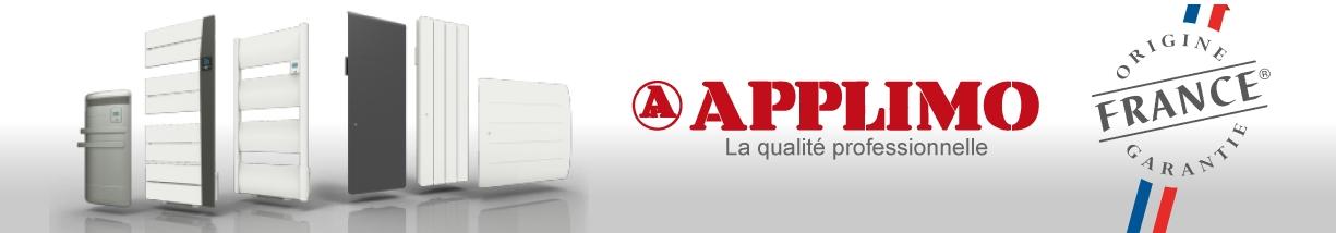 marque Applimo