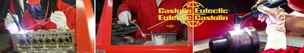 marque Castolin