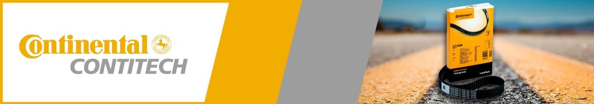 marque Contitech