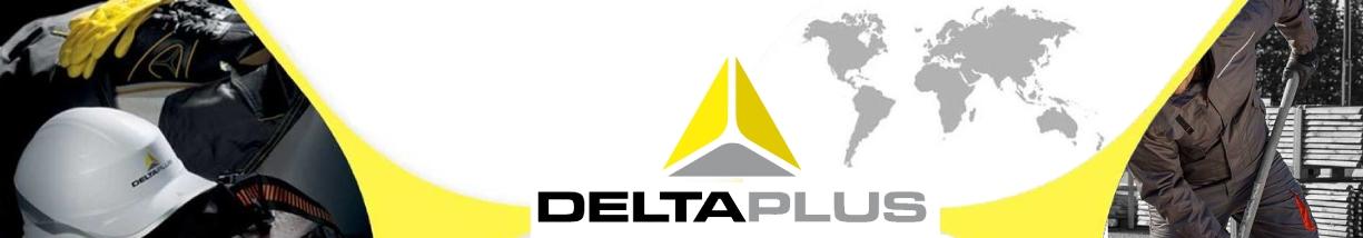 marque Delta Plus