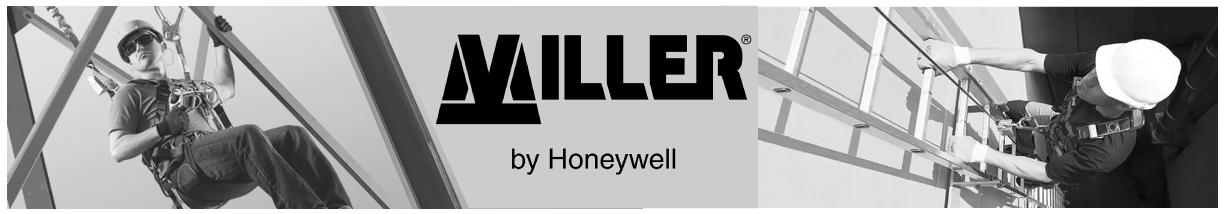 marque Miller