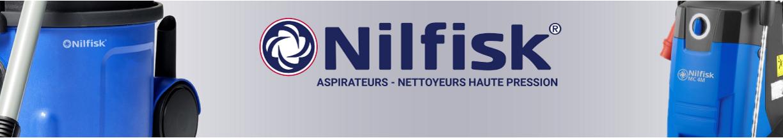 marque Nilfisk