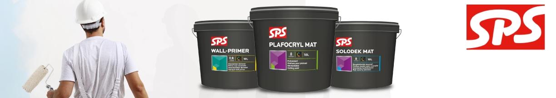 marque SPS