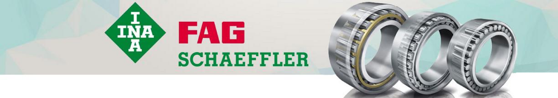 marque Schaeffler