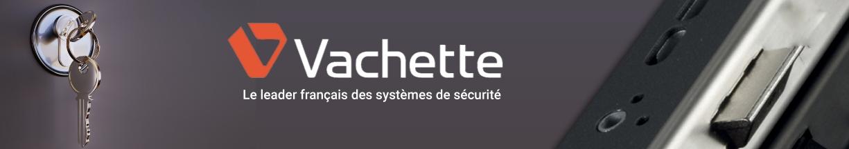 marque Vachette