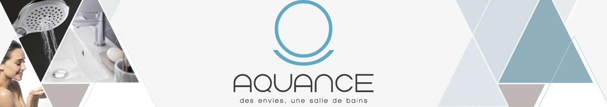 marque Aquance