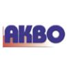 logo Akbo