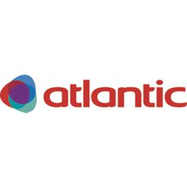 Pièces détachées Atlantic