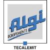 logo Algi