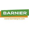 Scapa Barnier