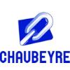 logo Chaubeyre