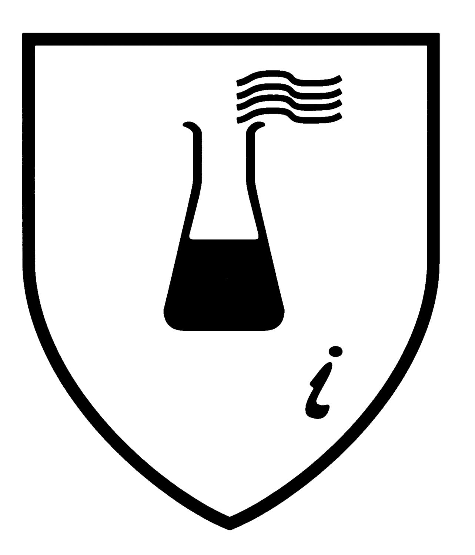 Protection chimie spécifique