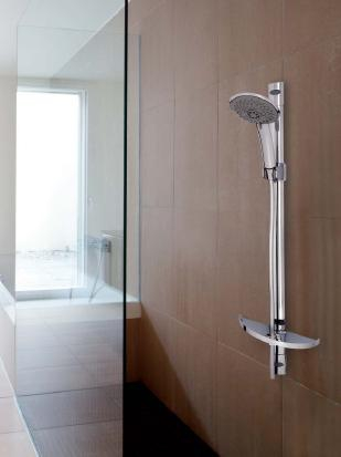 achat baignoire rectangulaire acrylique ulysse 2 porcher. Black Bedroom Furniture Sets. Home Design Ideas