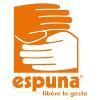 logo Espuna