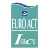 logo Euro Act