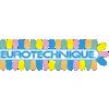 logo Eurotechnique