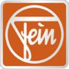 logo Fein