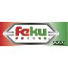 logo Feku