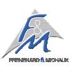 Frenehard et Michaux