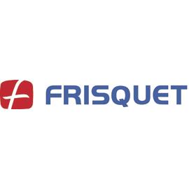 Pièces détachées Frisquet