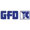 logo gfd