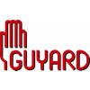 logo Guyard
