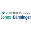 IBP Conex Bänninger