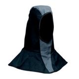 Cagoule en TecaWeld™ pour masques Speedglas