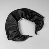 Joint facial masque Speedglas pour Adflo